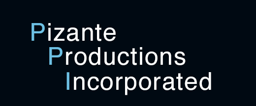 Pizante Productions, Inc